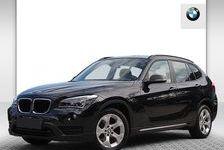 BMW X1 20800 31850 Beaupuy
