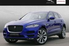 Jaguar F-PACE 59000 31850 Beaupuy