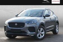 Jaguar XE 46700 31850 Beaupuy