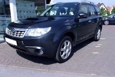 Subaru Forester 17300 31850 Beaupuy