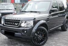 Land-Rover Discovery 49900 31850 Beaupuy