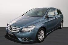 Mercedes Classe B 20990 31850 Beaupuy