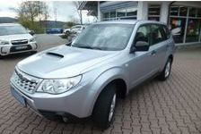 Subaru Forester 17900 31850 Beaupuy