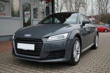 Audi TT 29600 31850 Beaupuy