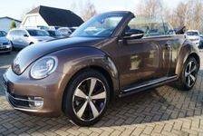 Volkswagen Beetle 20000 31850 Beaupuy