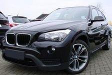 BMW X1 18990 31850 Beaupuy