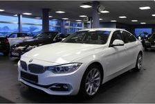 BMW Série 4 32800 31850 Beaupuy