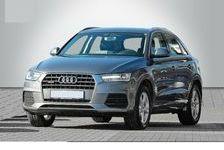 Audi Q3 26500 31850 Beaupuy