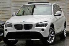 BMW X1 24900 31850 Beaupuy