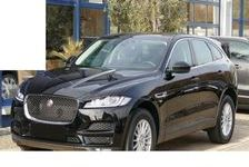 Jaguar F-PACE 55100 31850 Beaupuy