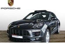 Porsche Macan 78600 31850 Beaupuy