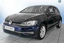 Volkswagen Golf 22900 31850 Beaupuy