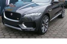 Jaguar F-PACE 60000 31850 Beaupuy