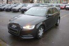 Audi A3 16300 31850 Beaupuy