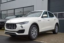 Maserati Divers 69200 31850 Beaupuy
