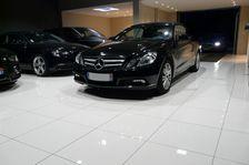 Mercedes Classe E 19000 31850 Beaupuy