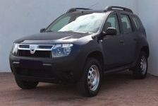 Dacia Duster 11100 31850 Beaupuy