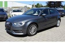Audi A3 18400 31850 Beaupuy
