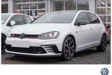 Volkswagen Golf 36400 31850 Beaupuy