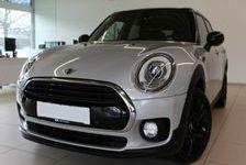 Mini Cooper 24400 31850 Beaupuy