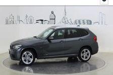 BMW X1 30800 31850 Beaupuy