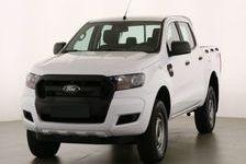 Ford Ranger 26100 31850 Beaupuy