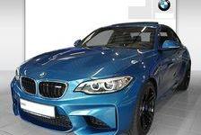 BMW M2 51900 31850 Beaupuy