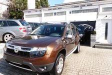 Dacia Duster 11200 31850 Beaupuy