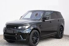 Land-Rover Range Rover 93500 31850 Beaupuy