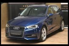 Audi A3 18900 31850 Beaupuy