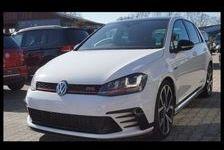 Volkswagen Golf 36500 31850 Beaupuy