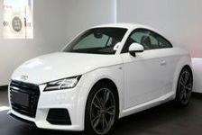 Audi TT 30500 31850 Beaupuy