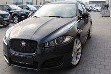 Jaguar XF 28500 31850 Beaupuy