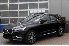 Volvo XC60 52000 31850 Beaupuy