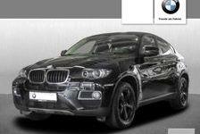 BMW X6 38000 31850 Beaupuy