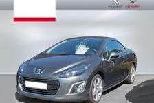 Peugeot 308 CC 22900 31850 Beaupuy