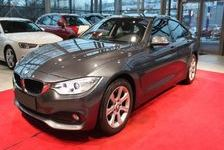 BMW Série 4 30000 31850 Beaupuy