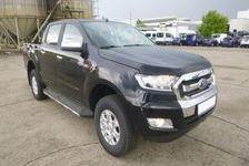 Ford Ranger 32000 31850 Beaupuy