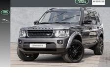 Land-Rover Discovery 45000 31850 Beaupuy