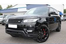 Land-Rover Range Rover 74400 31850 Beaupuy
