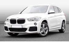 BMW X1 39400 31850 Beaupuy