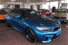 BMW M2 50000 31850 Beaupuy