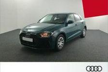 Audi A1 22900 31850 Beaupuy