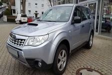 Subaru Forester 16800 31850 Beaupuy