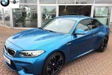 BMW M2 52400 31850 Beaupuy