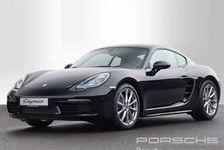 Porsche Cayman 67400 31850 Beaupuy