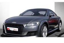 Audi TT 36700 31850 Beaupuy