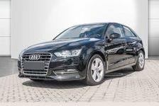 Audi A3 20300 31850 Beaupuy