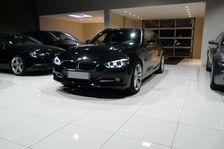 BMW Série 3 28990 31850 Beaupuy