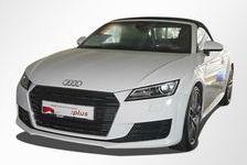 Audi TT 33400 31850 Beaupuy